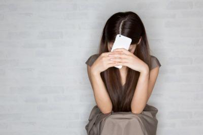 夫からの離婚攻撃 なんとか離婚を成立させようと必死の夫