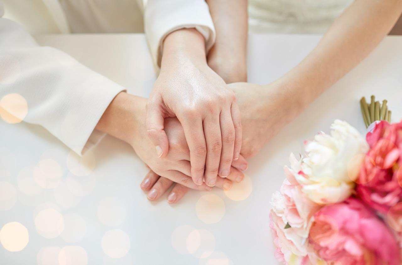 離婚を覚悟し、離婚をしても幸せになるためのカウンセリングが…