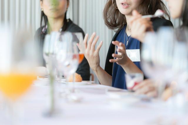 なぜ経営者の不倫が多いのか