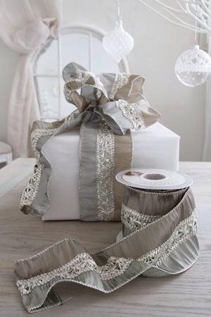 【緊急】クリスマスプレゼント企画♪