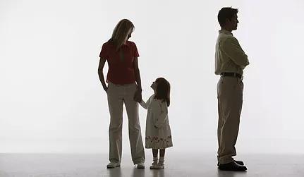 夫の不倫 不倫を甘くみない。足元を固めることで自分を守る